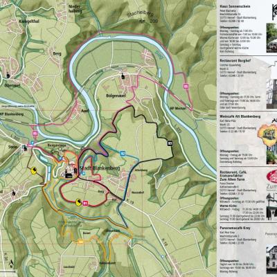 Stadt-Blankenberg-Karte2